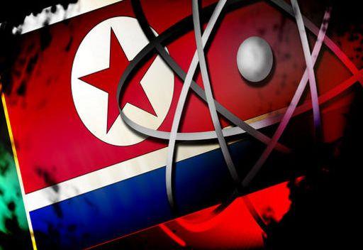 الصين تدعو الى المساهمة في استئناف المحادثات السداسية بشأن كوريا الشمالية