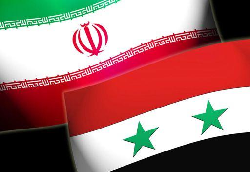 واشنطن بوست: ايران تزود سورية بخبراء واسلحة للمساعدة في قمع الاحتجاجات