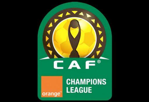مواجهات عربية ساخنة في دوري ابطال افريقيا لكرة القدم