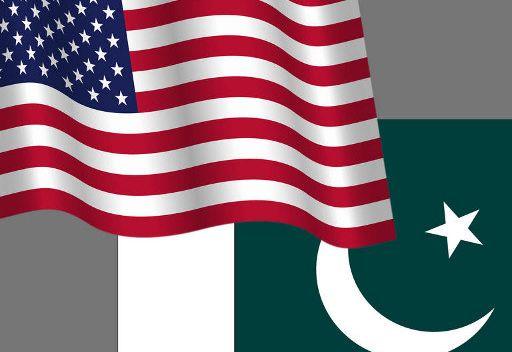 الولايات المتحدة تسحب جزءا من قواتها في باكستان