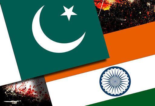 الهند قلقة من مدى أمن الأسلحة النووية في باكستان