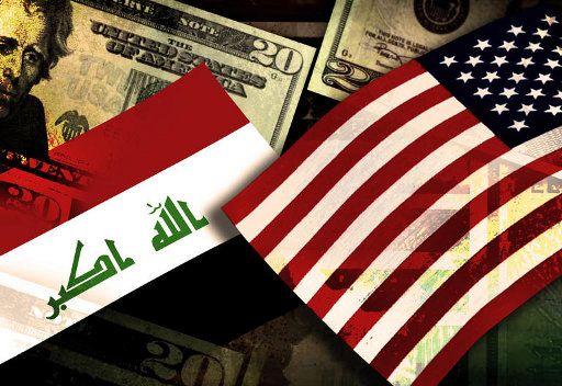 البرلمان العراقي يصادق على دفع تعويضات لامريكيين بمقدار 400 مليون دولار