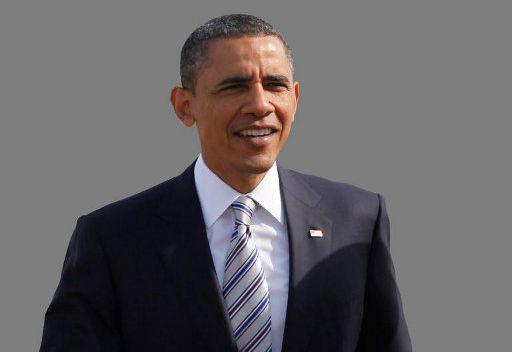 مسؤول في حركة فتح: على أوباما العمل  على احقاق حقوق الشعب الفلسطيني