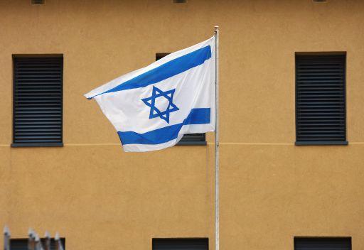 روسيا تؤكد طرد الملحق العسكري الإسرائيلي وإعلانه شخصية غير مرغوب فيها