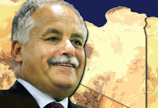 صحيفة: الحكومة الليبية اعدت مبادرة سلمية جديدة ستقدمها الى زعماء غربيين