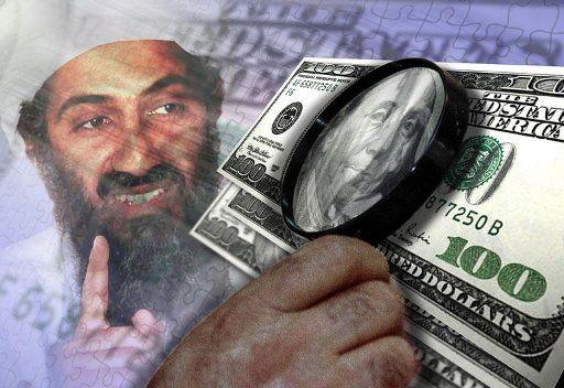 مجلة: النفقات الامريكية على الحرب ضد القاعدة بلغت 3 تريليونات دولار