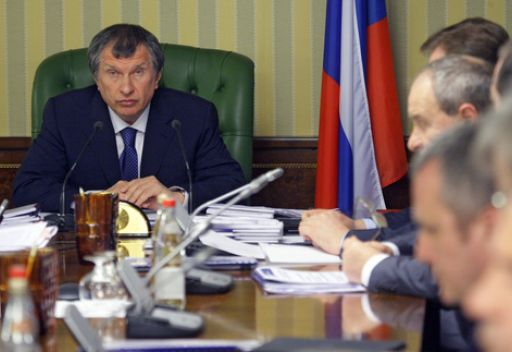 الحكومة الروسية قد تتخذ إجراءات إضافية لتأمين الوقود