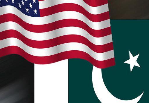 مصدر أمريكي: اسلام آباد تطالب بتقليص عدد المدربين العسكريين الأمريكيين في باكستان بنحو 20%