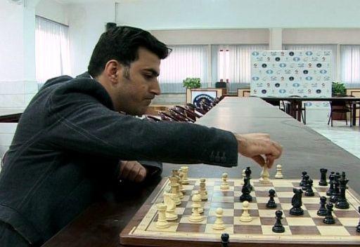 اسرع لاعب شطرنج فى العالم a597863f299f9faf873a