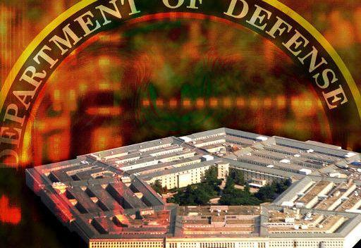 ملف الاسلحة الأمريكية المخصص لمصر بـ13 مليار دولار لمدة 10 أعوام  F2355e8703a3471ecd8e308dc275f95c