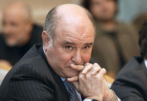 الخارجية الروسية: جورجيا تتجاهل الاقتراحات السلمية  لابخازيا واوسيتيا الجنوبية