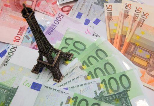 خسائر الاقتصاد الأوروبي بسبب الفساد 120 مليار يورو