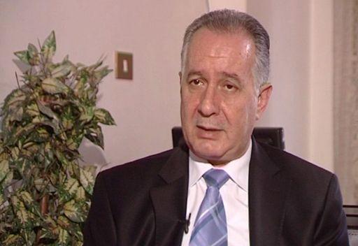 رئيس المصرف الروسي - الاسلامي للتنمية: المؤامرة تهدف الى تقويض الاوضاع الداخلية في سورية