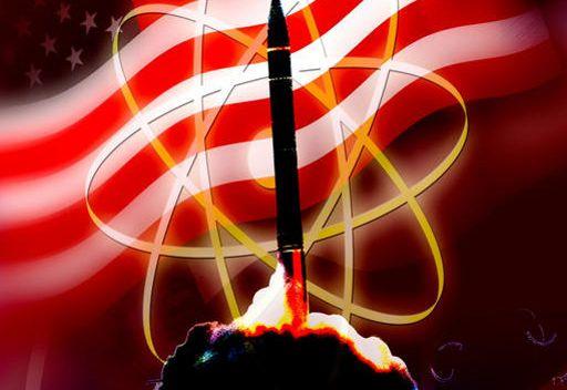 واشنطن: روسيا قد خفضت ترسانتها النووية بشكل اكبر مما تم التعهد به