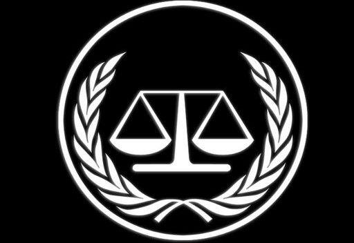الجنائية الدولية بصدد اصدار قرار بحق القذافي ونجله ومعاونه