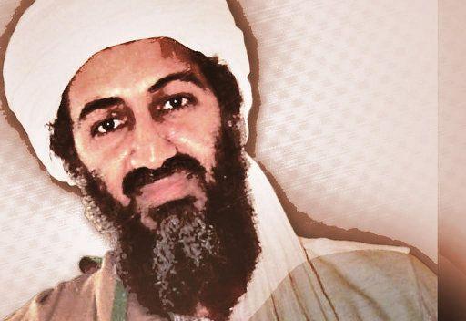 صحيفة: العثور على دلائل قد تشير الى اتصالات بين بن لادن وجماعة مربتطة بالاستخبارات الباكستانية