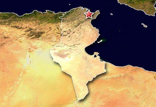 اشتباكات قبلية توقع قتلى وجرحى في تونس