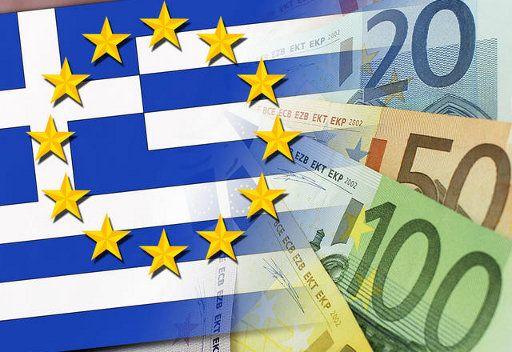 رئيس الحكومة الفرنسية: اليونان ستحصل على دفعة جديدة من المساعدات المالية الشهر القادم