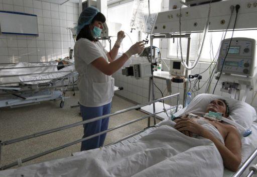 وفاة مواطنة روسية ثالثة جراء التسمم بالميثانول خلال رحلة سياحية بتركيا