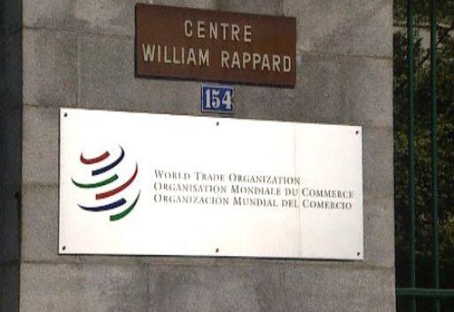 روسيا قد تنضم إلى منظمة التجارة العالمية قبل نهاية صيف 2011