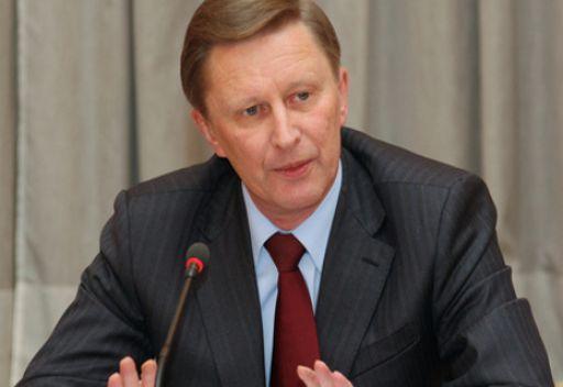 نائب رئيس الوزراء الروسي: يجب ان تركز الاسرة الدولية على مكافحة الارهاب
