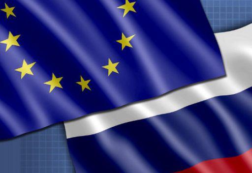 قضايا الشرق الاوسط وشمال افريقيا ضمن جدول أعمال قمة روسيا– الاتحاد الاوروبي الـ27