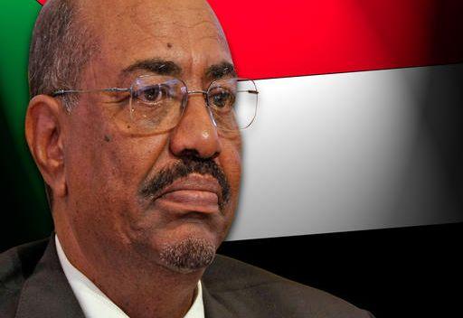 البشير لا يستبعد حربا بين شمال وجنوب السودان
