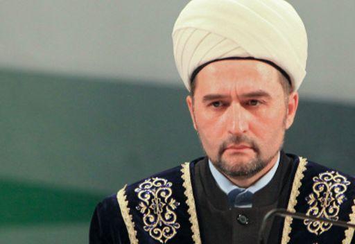 مفتي تتارستان يدعو الدولة لدعم رجال الدين المسلمين وتحديد رواتب لهم