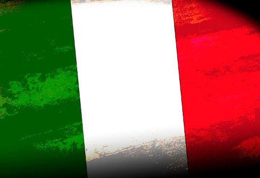 الخارجية الايطالية: ايطاليا تنوي دعم مهمة الناتو في ليبيا بشكل تام