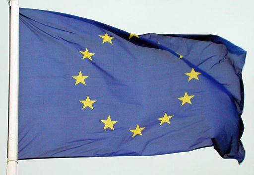 الحلم المنشود للموظفين الأوروبيين