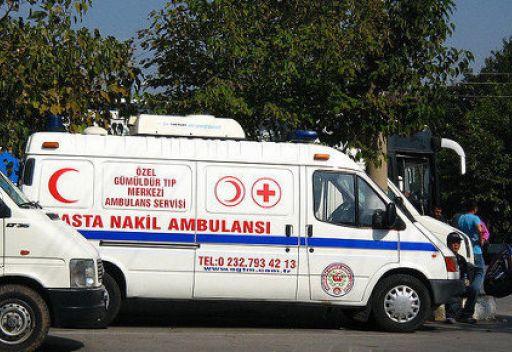 محكمة تركية تصدر امرا باعتقال 3 اشخاص بتهمة تسميم سائحات روسيات