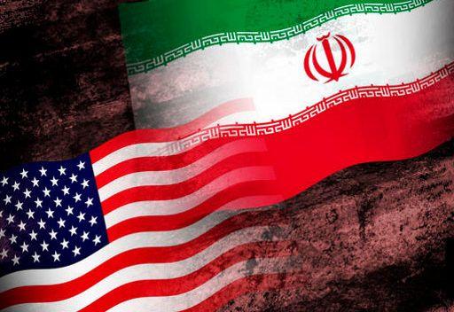 امريكا تفرض عقوبات ضد مؤسسات ايرانية بسبب خرق حقوق الانسان