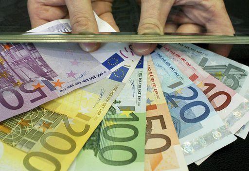لص يسلم نفسه وينعم بأكثر من 2 مليون يورو