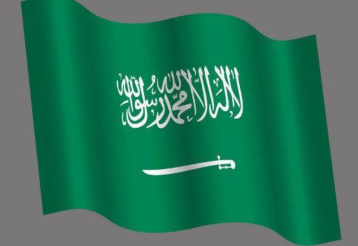 الثقافة تدعم علاقات روسيا والمملكة السعودية