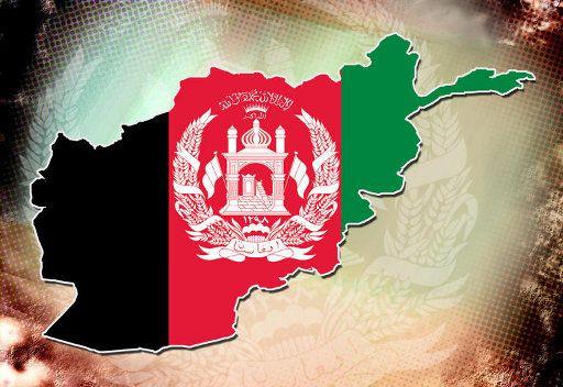 بان كي مون: الامم المتحدة على استعداد لدعم مفاوضات السلام في افغانستان