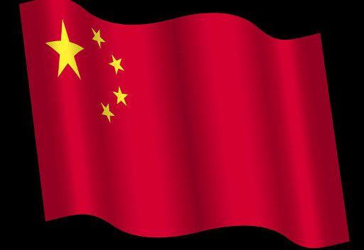 الصين تأمل في أن يتخذ المجتمع الدولي موقفا بناء من الملف السوري