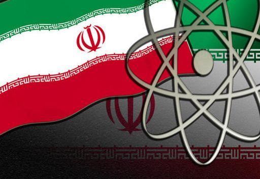 لافروف: روسيا تعارض فرض عقوبات جديدة على إيران
