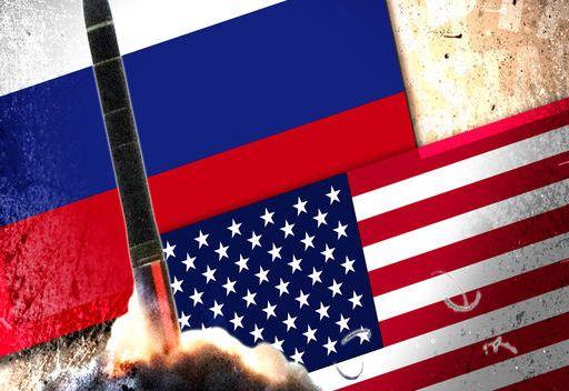 روغوزين: روسيا لا تعارض نشر الدرع الصاروخية التابعة للناتو في أوروبا ولكن بشروط