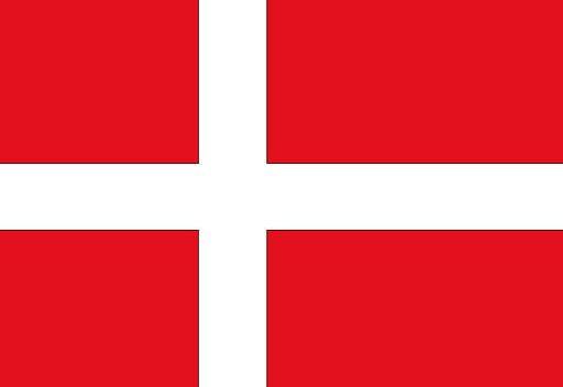 الدنمارك تعترف بالمجلس الوطني الانتقالي الليبي
