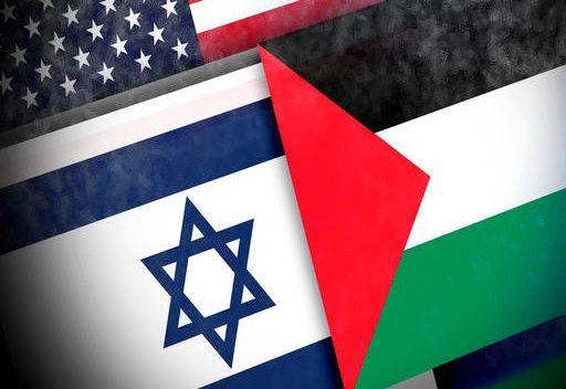 مجلس الشيوخ الأمريكي يلوح بقطع المساعدات عن الفلسطينيين إذا توجهوا الى الامم المتحدة
