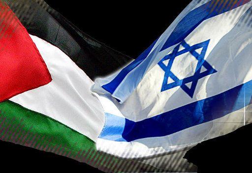 دبلوماسي اوروبي: الرباعية حددت تاريخ 11 يوليو موعدا لاستئناف التسوية الفلسطينية-الاسرائيلية