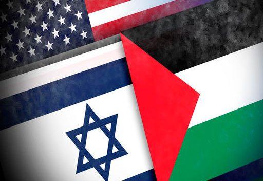 مصدر اسرائيلي: الولايات المتحدة تعد ظروفا جديدة لاستئناف المفاوضات الفلسطينية الاسرائيلية