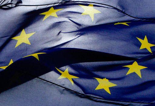 الاتحاد الاوروبي يعرب عن قلقه ازاء الاحداث في المنطقة العربية