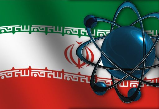 طهران تنصب اجهزة طرد مركزي من الجيل الجديد في منشأتها النووية في فوردو