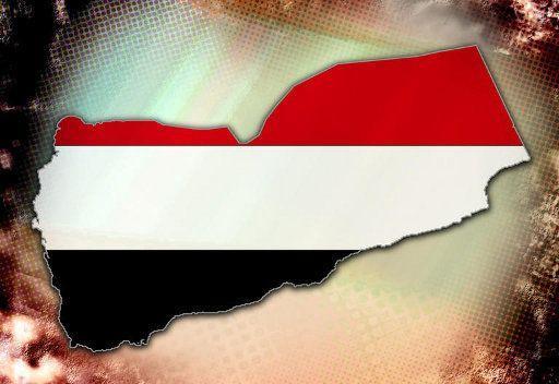الخارجية الروسية: موسكو ترحب بوقف اطلاق النار في اليمن