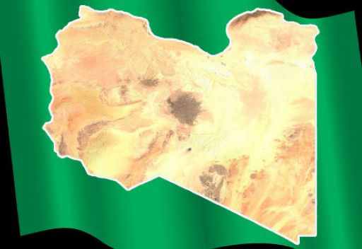 الصين تكثف جهودها الدبلوماسية من أجل تسوية النزاع الليبي