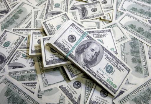 المركزي الروسي يتوقع نزوح نحو 35 مليار $ في 2011