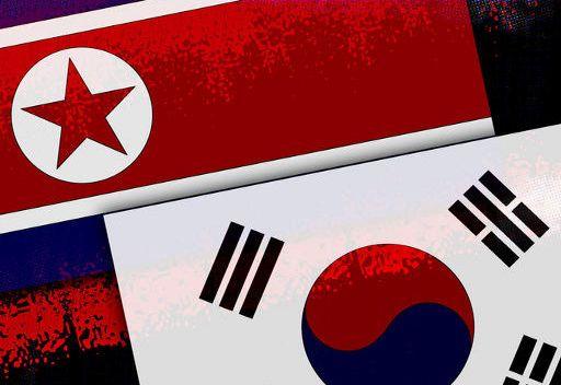 الكوريتان تتفقان على استئناف المباحثات السداسية