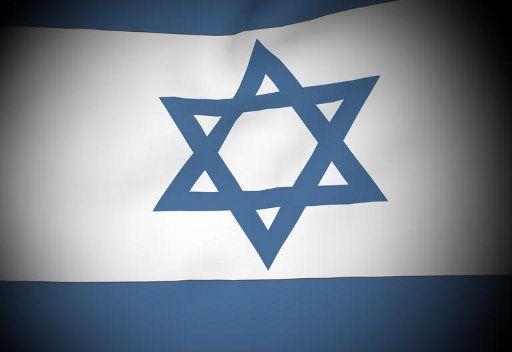 استقالة المدير العام لوزارة المالية الإسرائيلية