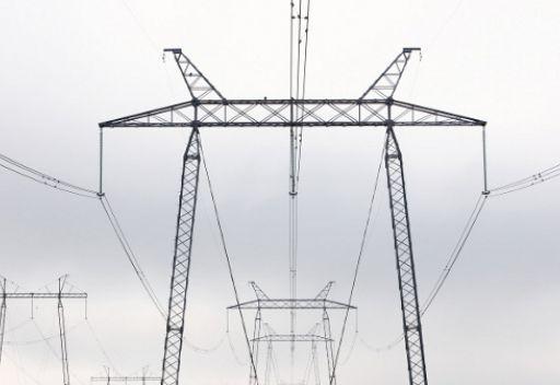 استئناف إمدادات الطاقة الكهربائية من روسيا إلى بيلاروس بشكل كامل